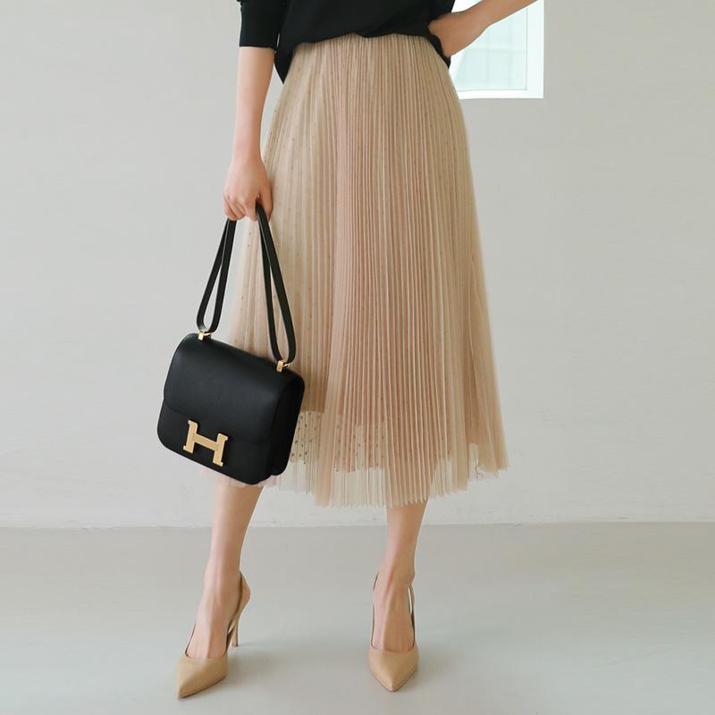 loveparis-♡韓國女裝褲
