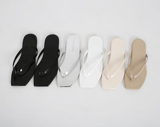 bylogin-아랜느쪼리♡韓國女裝鞋