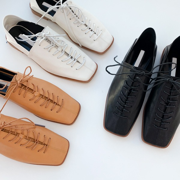 pureda-♡韓國女裝鞋