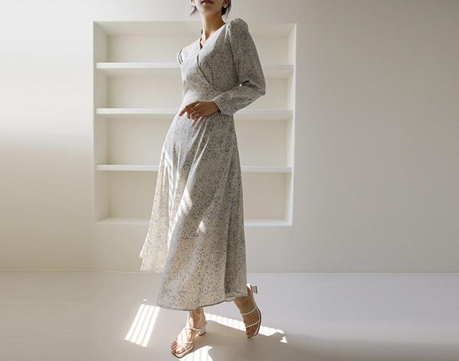 chichera-세련된 그녀들의 선택, 시크헤라[엘르롱원피스]♡韓國女裝連身裙