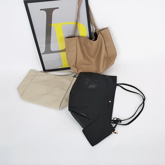 bylogin-♡韓國女裝袋