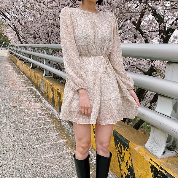 906studio-♡韓國女裝連身裙