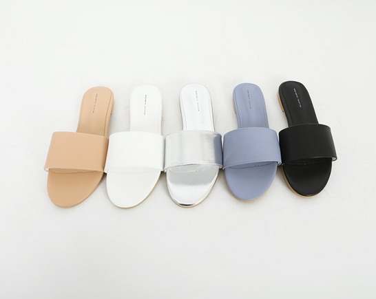 bylogin-AKW두마즈슈즈♡韓國女裝鞋