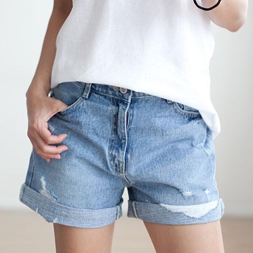 missylook-♡韓國女裝褲