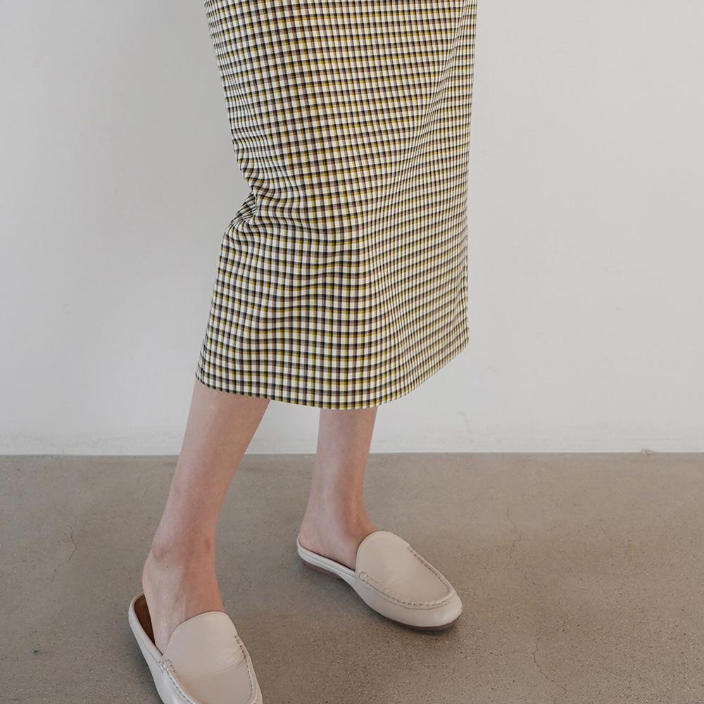 graychic-무심한듯 시크하게, GRAYCHIC!♡韓國女裝鞋