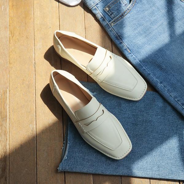 ode-♡韓國女裝鞋