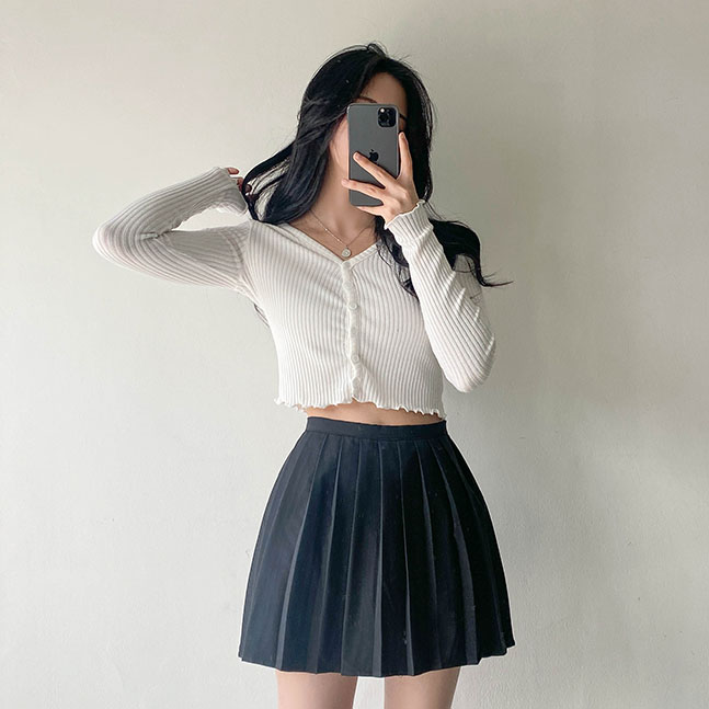sonyunara-♡韓國女裝外套