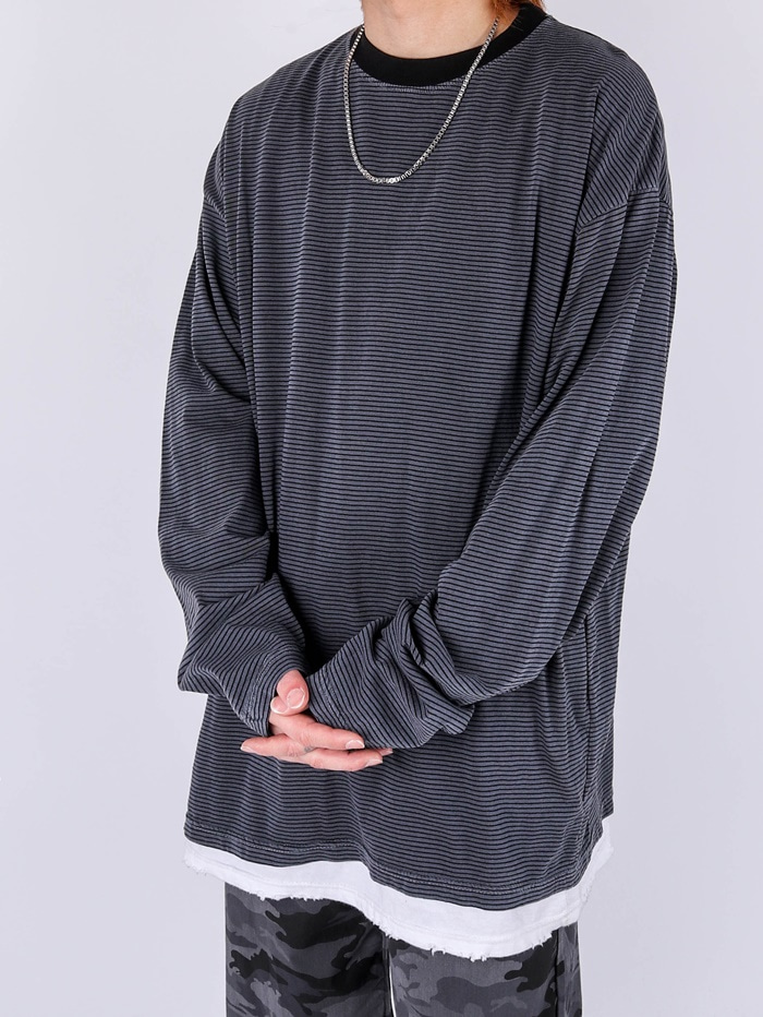 justyoung-♡韓國男裝上衣