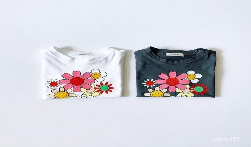 lovely2min-♡韓國童裝上衣