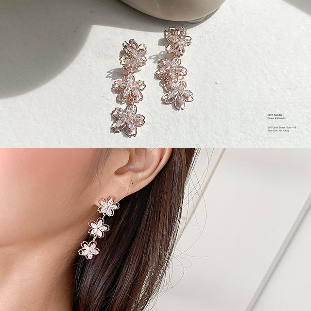 sweetglam-♡韓國女裝飾品
