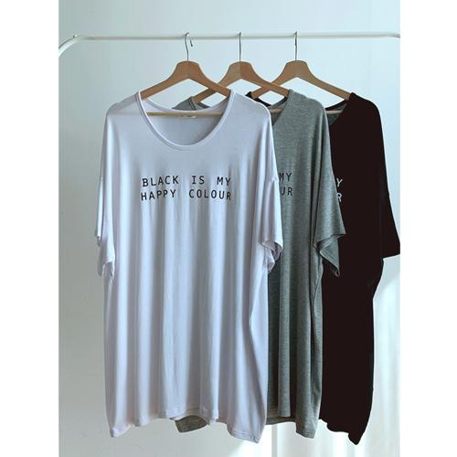 280days-[해피실키롱티]임부복 2 8 0 DAYS - 느낌있는 임부복쇼핑몰♡韓國孕婦裝上衣