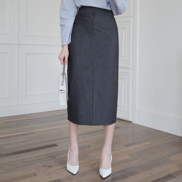 ode-♡韓國女裝裙