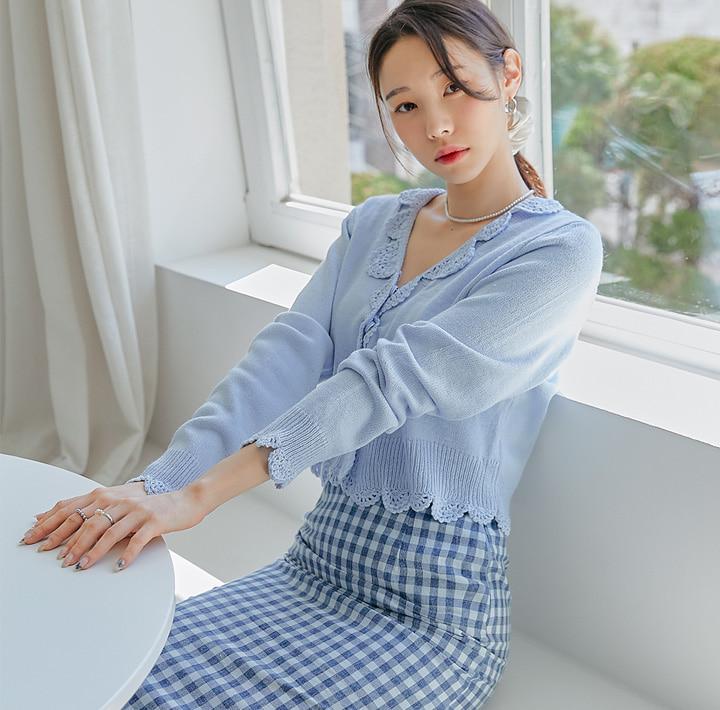 common-unique-♡韓國女裝外套