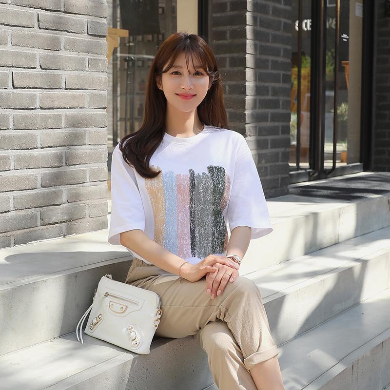 clicknfunny-♡韓國女裝上衣