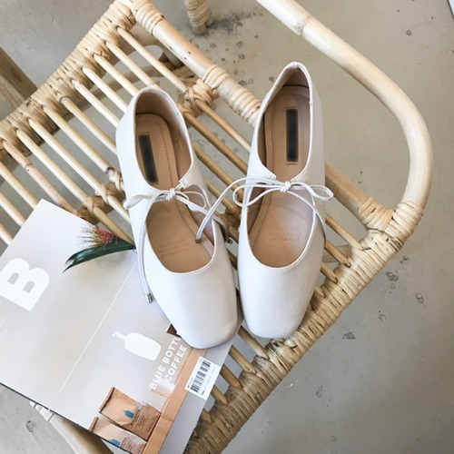 dodry-♡韓國女裝鞋