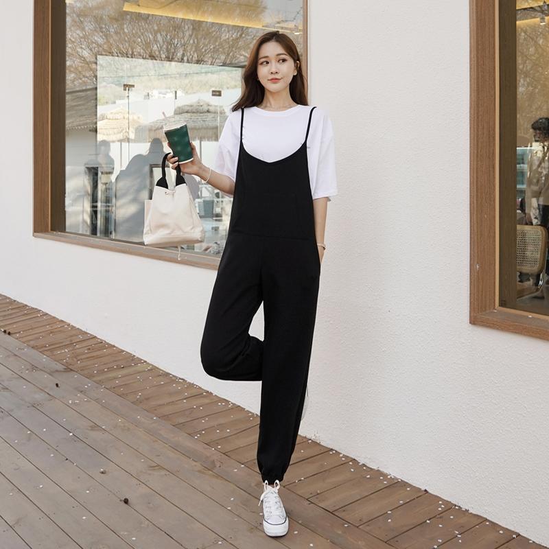 clicknfunny-♡韓國女裝褲