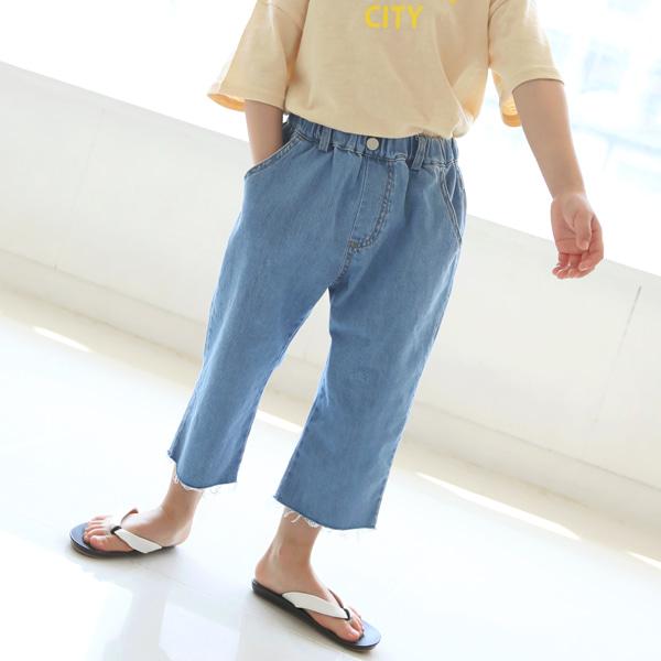 min99kids-돌아와♡韓國童裝褲