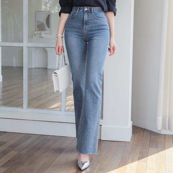 ode-♡韓國女裝褲