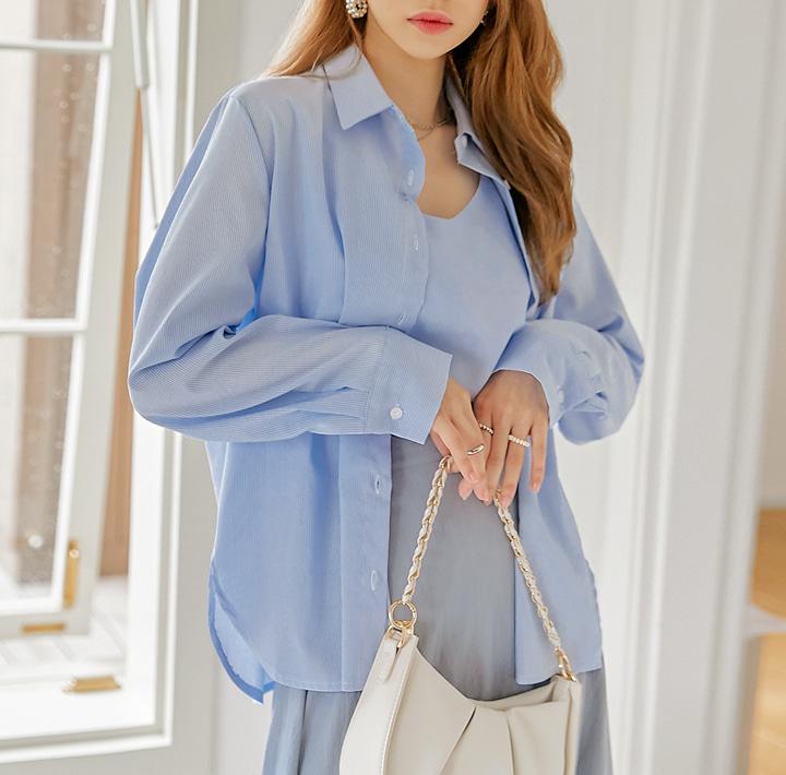 common-unique-♡韓國女裝上衣套裝