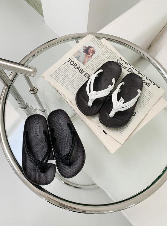 stylenoriter-[CBU] 루크 쪼리.sho♡韓國童裝鞋