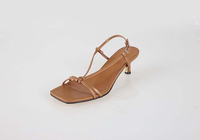 prostj-타일러 스트랩 샌들 (3colors)♡韓國女裝鞋