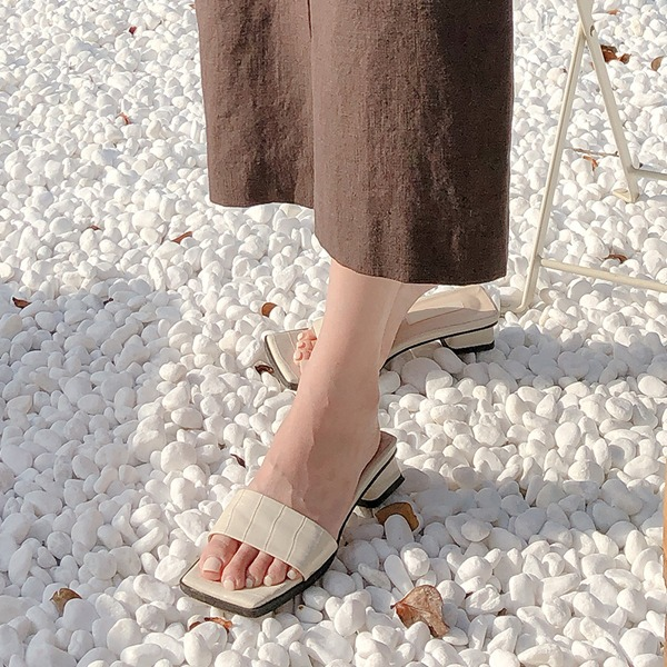 fine-thankyou-오스슈즈_3color♡韓國女裝鞋