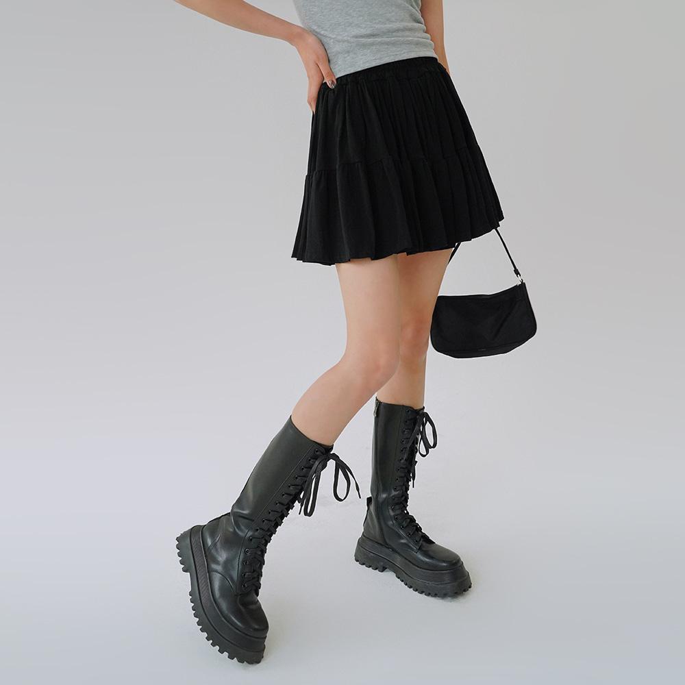 blackup-♡韓國女裝褲