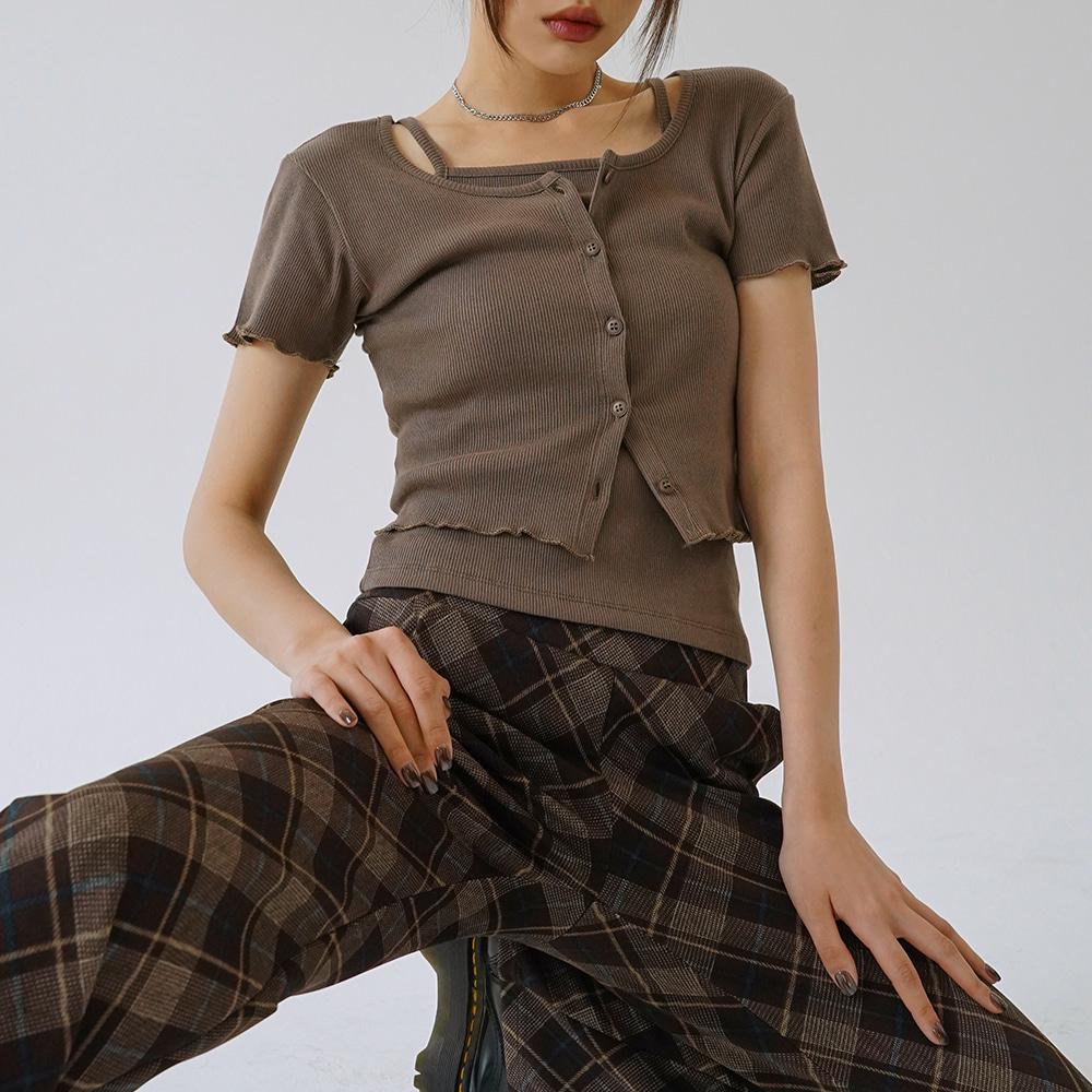 blackup-♡韓國女裝外套