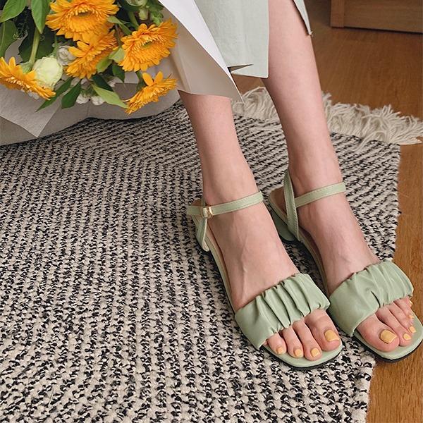 906studio-♡韓國女裝鞋