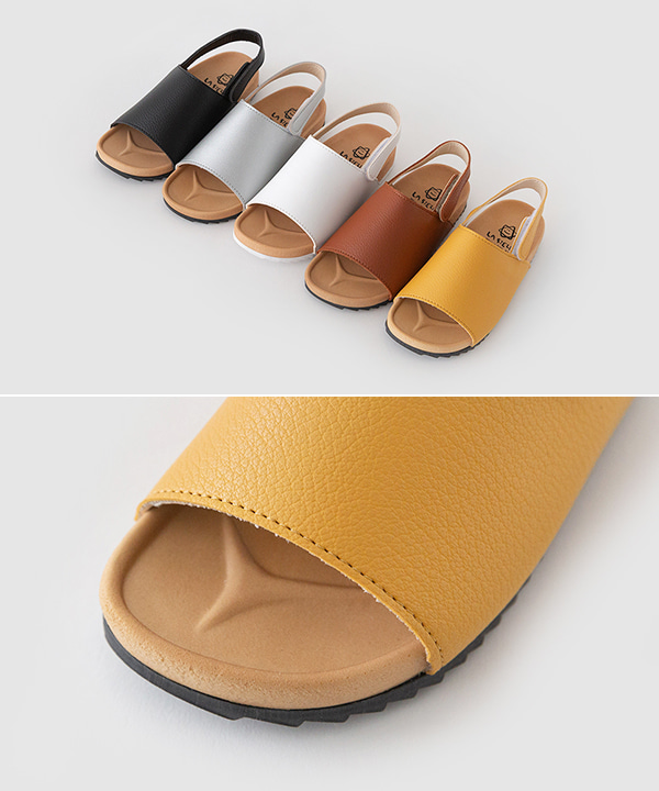 harukids-슈웨이샌들[신발BDDP33]♡韓國童裝鞋