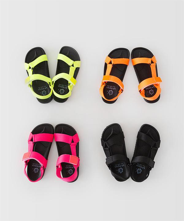 harukids-썬더샌들[신발BDDU44]♡韓國童裝鞋