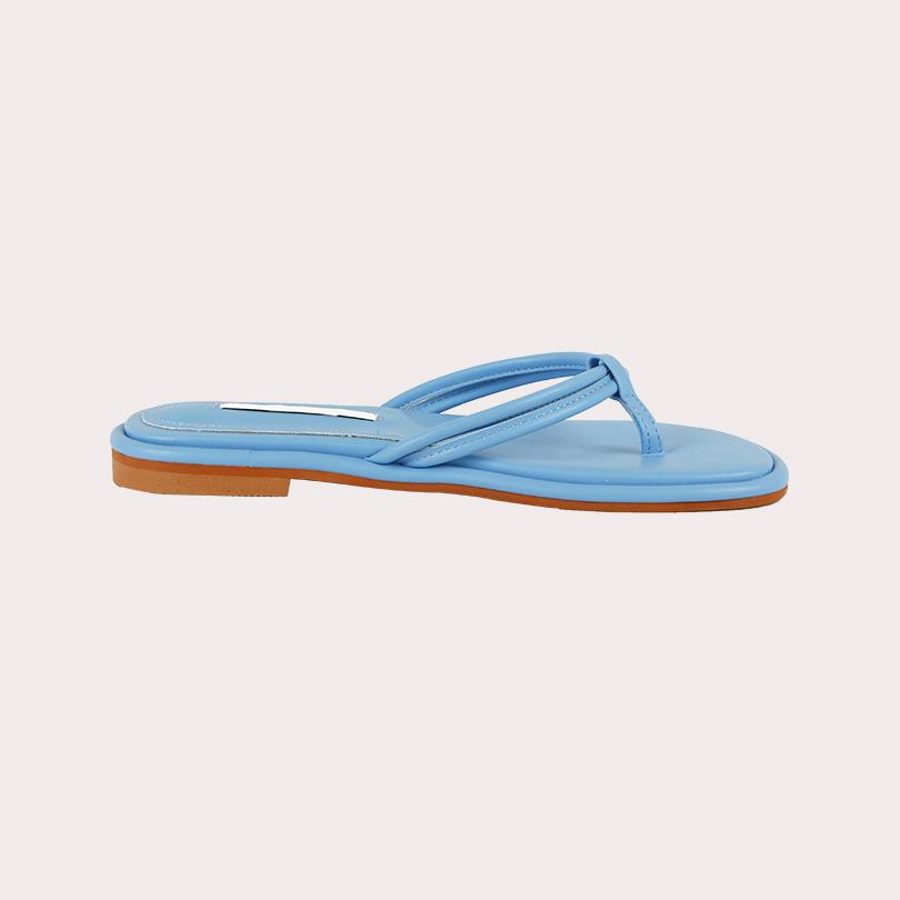 liphop-[더블슬리퍼]♡韓國女裝鞋