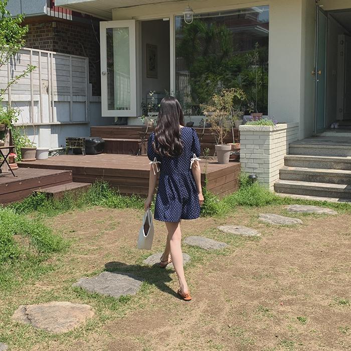 cherrykoko-[에뜨로 점프수트]♡韓國女裝褲