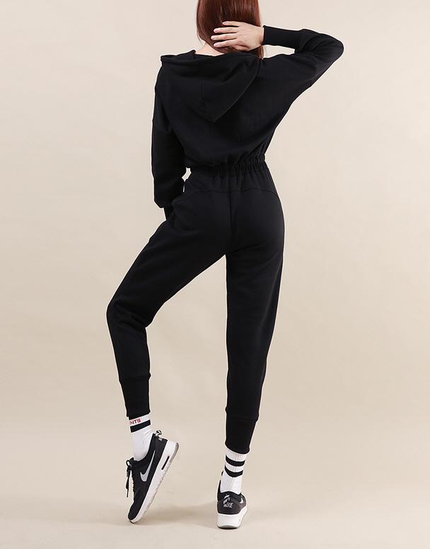 chamar-[CP232 비올라 점프슈트(블랙)]♡韓國瑜伽女裝褲