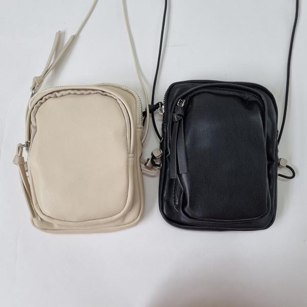 planj-멀티 미니 숄더백♡韓國女裝袋