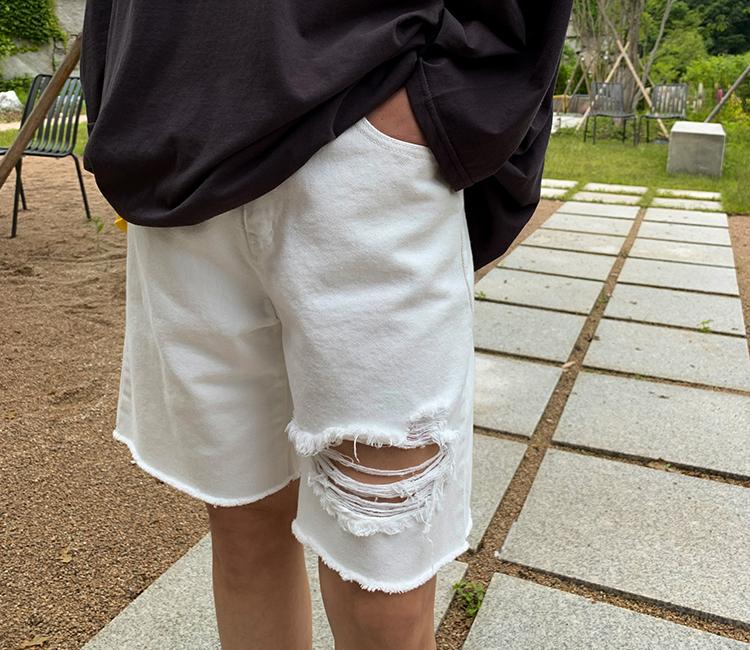 dossau-두쏘[템프-pt]♡韓國女裝褲