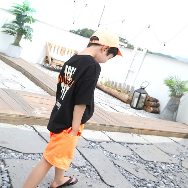 min99kids-어선세트♡韓國童裝套裝