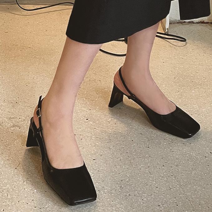 wingsmall-좋아(0160SH)♡韓國女裝鞋