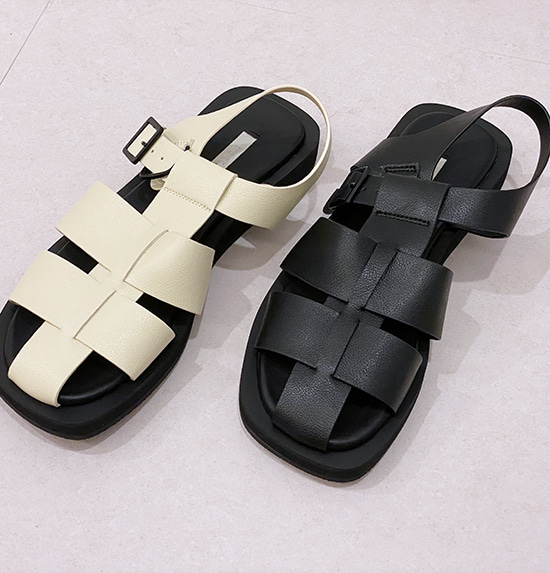 ssoaeng-모어-shoes♡韓國女裝鞋