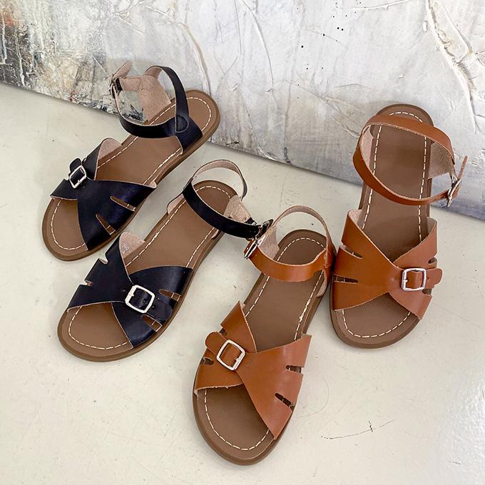 wingsmall-트레페(986SH)♡韓國女裝鞋