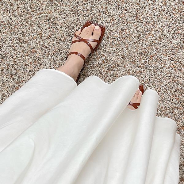 fine-thankyou-에듀슈즈_4color♡韓國女裝鞋