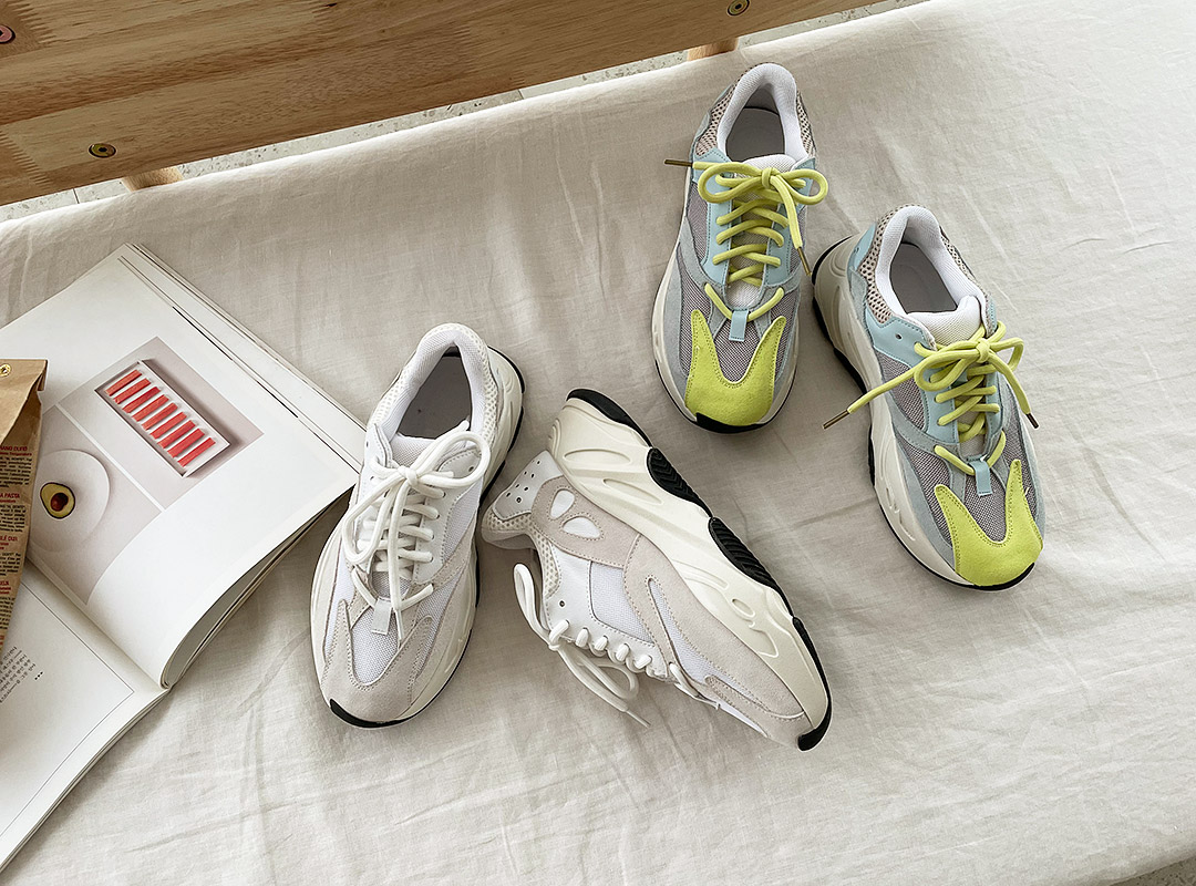 naning9-피노츠 키높이운동화(C06)♡韓國女裝鞋