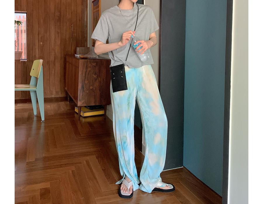 frombeginning-볼드 플랫폼플리플랍 (3color)♡韓國女裝鞋