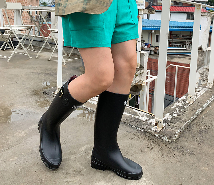 dossau-두쏘[에르메 슈즈]♡韓國女裝鞋
