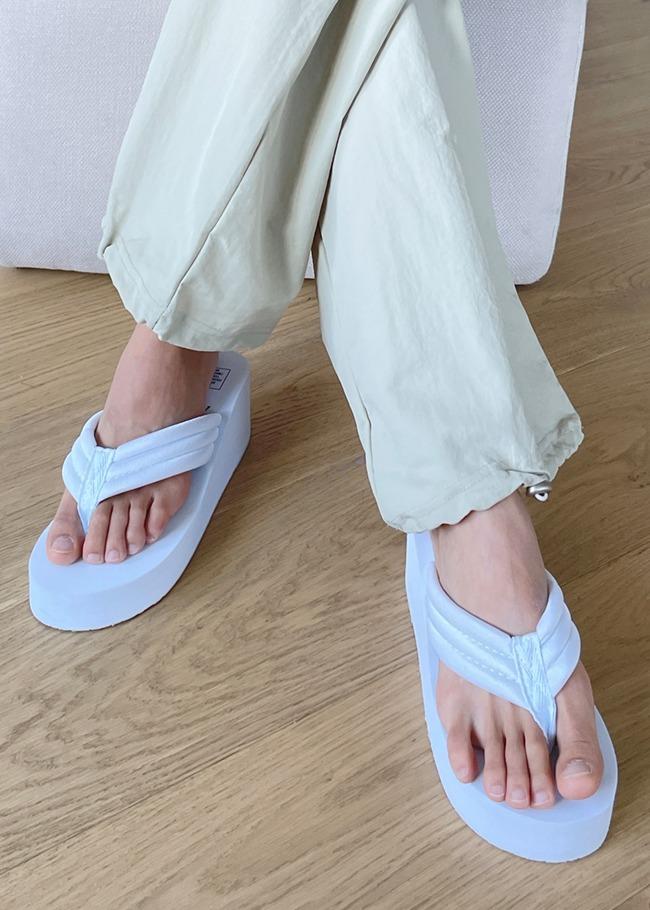 darkvictory-데이무브 플랫폼쪼리♡韓國女裝鞋