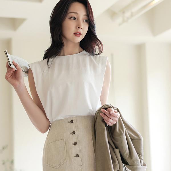 ode-♡韓國女裝上衣