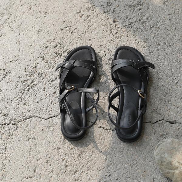 mariangplus-[P] 프롬엘 샌들 P_S1446♡韓國女裝鞋