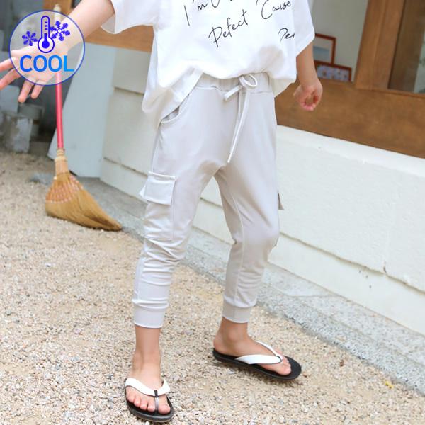 min99kids-좋은날♡韓國童裝褲