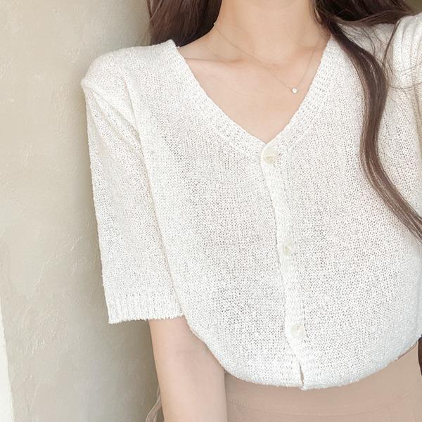 realcoco-♡韓國女裝外套