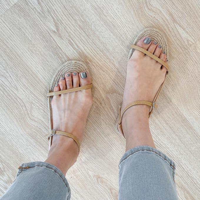 wingsmall-일로니아(RN023SH)♡韓國女裝鞋